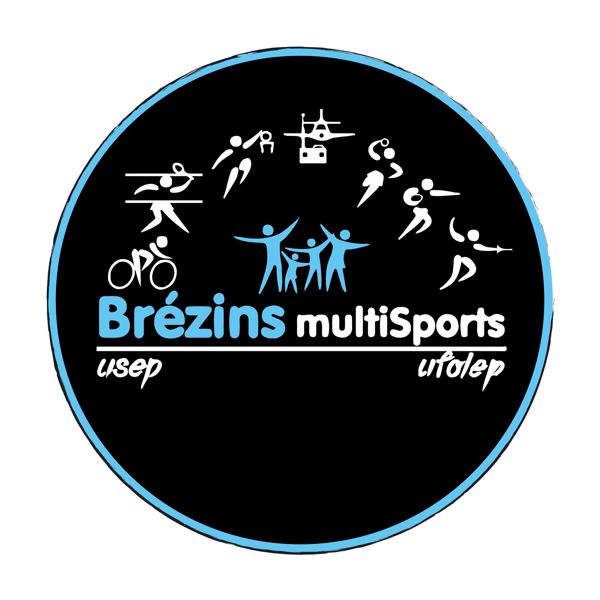 Brézins Multisports